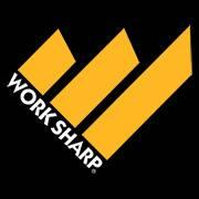 https://wildjaeger.com/wp-content/uploads/2019/05/Work-Sharp-logo-01.jpg