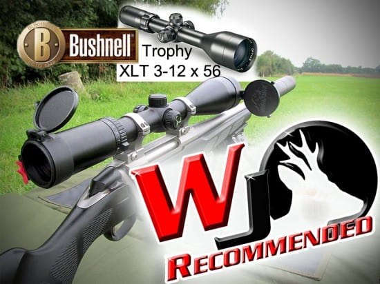 Bushnell_WJ_Recommended_web_JO-550x412