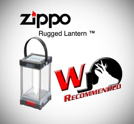 Zippo_Rugged_Lantern_web_JO-550x508