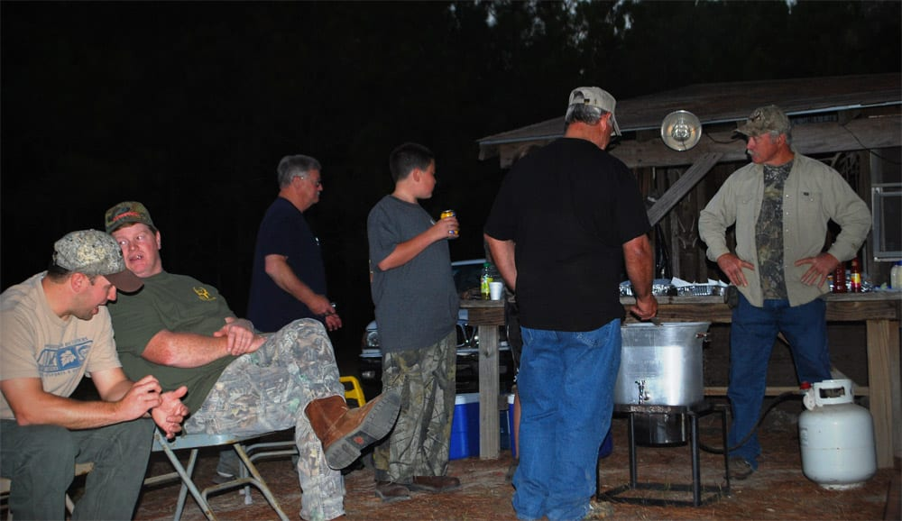 chandler_deer-camp_02_edited-web