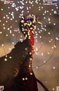 Turkey Fever: Patterning Your Shotgun