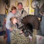 A Father's Dream Hunt