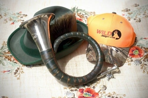 Hunting-horn-from-Johannes-e1317378074274