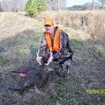 Sika-Hunting-picture-150x150