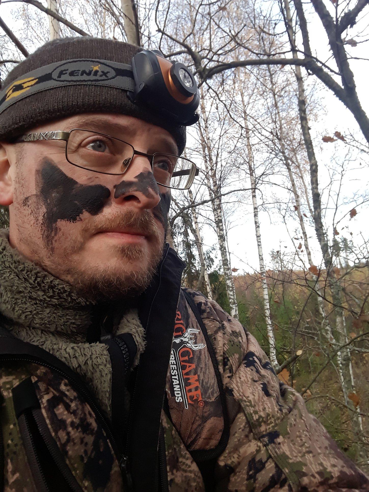 Juha-Korhonen-Finland