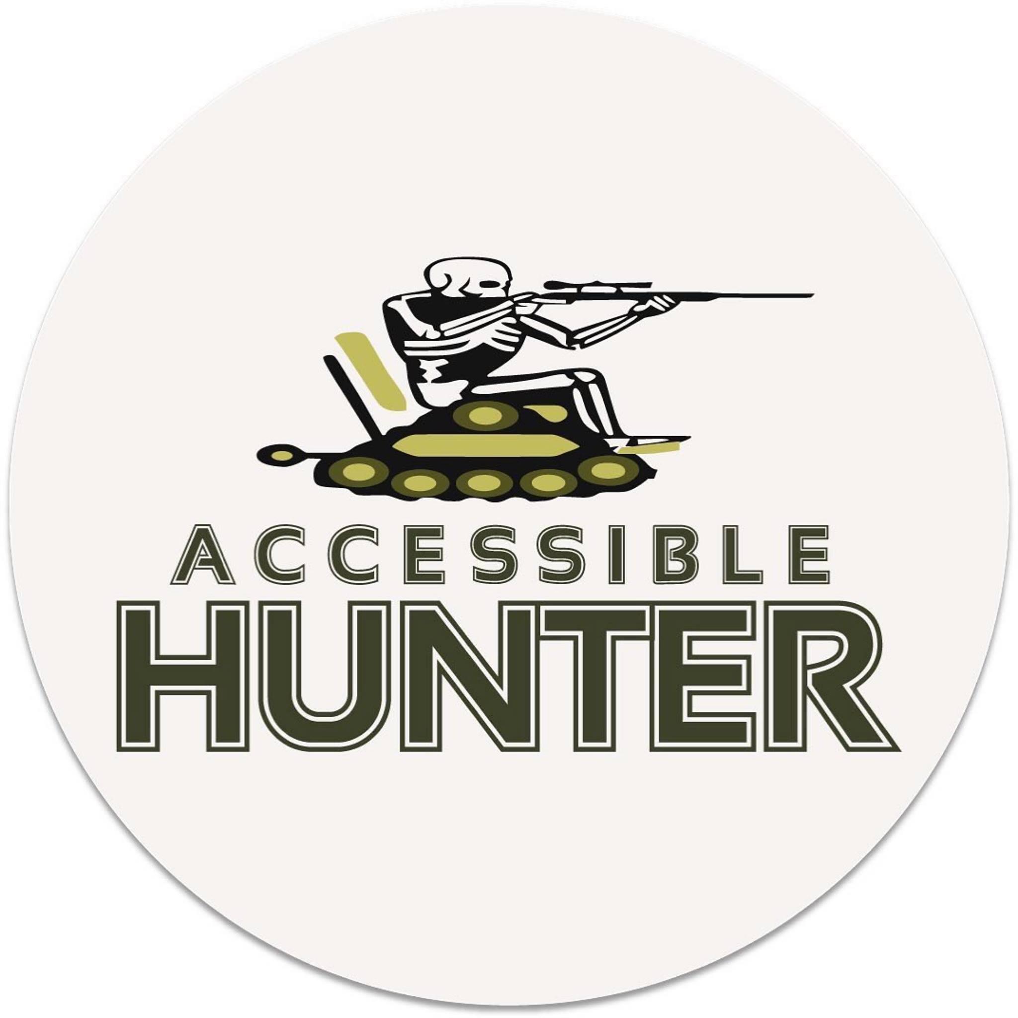 https://wildjaeger.com/wp-content/uploads/2021/03/Accessible-Hunter-05.jpg